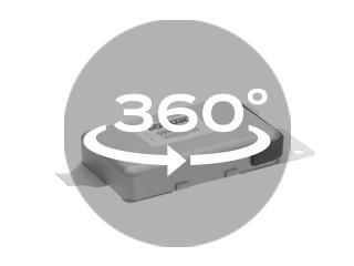 Details about  /For 1979-1986 GMC K1500 Thermostat Housing Dorman 51262QP 1980 1981 1982 1983