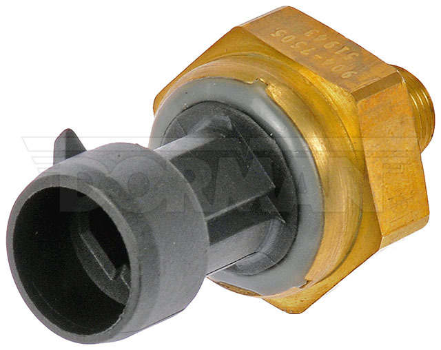 Multi Purpose Pressure Sensor